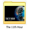 ImageMap_09_The_11th_Hour