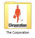 ImageMap_12_The_Corporation